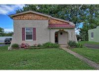 Home for sale: 1605 Burgie St., Elizabethton, TN 37643