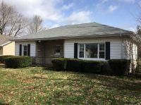 Home for sale: 762 Oak St., Charlestown, IN 47111