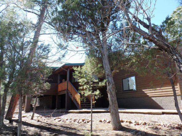 1800 S. Knoll Trail, Show Low, AZ 85901 Photo 15