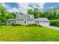 Home for sale: 18 Rock Ridge Rd., Newtown, CT 06470