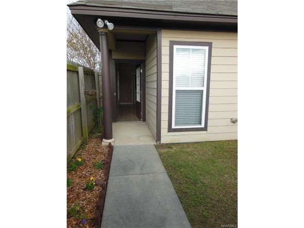 4273 Chesire Dr., Montgomery, AL 36116 Photo 25