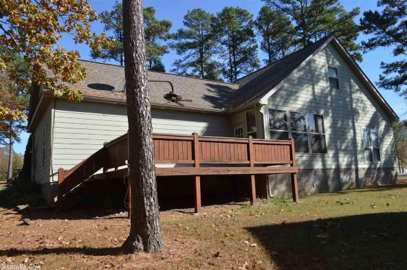 45 South Dr., #12, Greers Ferry, AR 72067 Photo 3