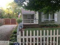 Home for sale: 4805 Richmond St., Lansing, MI 48911