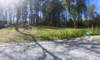 Home for sale: 7375 North Creek Cir., Hahira, GA 31632