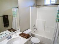 Home for sale: 28424 N. Santa Rosa Ln. N, Saugus, CA 91350