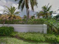 Home for sale: St. Lucie, Stuart, FL 34994