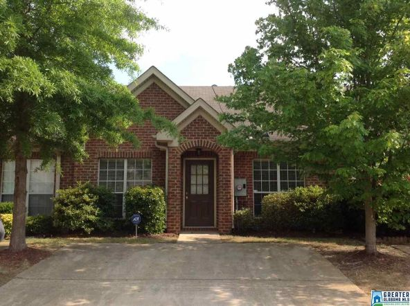 2816 Southwood Ln., Bessemer, AL 35022 Photo 2