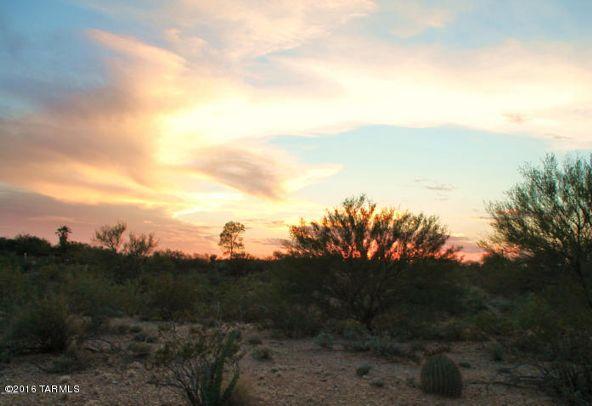 7015 S. Avenida del Potrillo, Tucson, AZ 85747 Photo 1