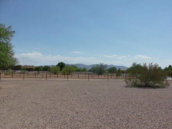 21038 W. Quails Nest Ln., Wittmann, AZ 85361 Photo 44