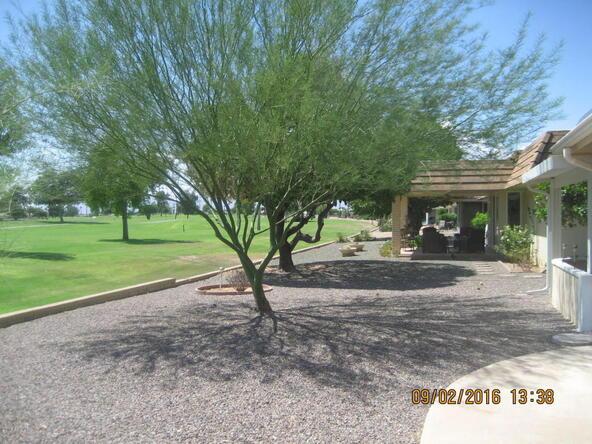 10751 W. White Mountain Rd., Sun City, AZ 85351 Photo 42