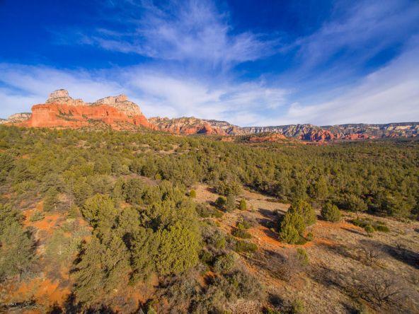 140 Hidden Meadow Dr., Sedona, AZ 86336 Photo 58