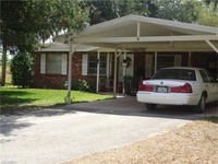 Home for sale: 1800 Perry Rd., Felda, FL 33930