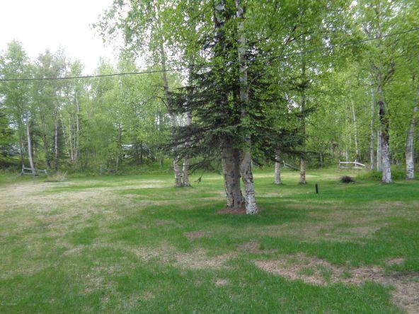 7131 E. Beechcraft Rd., Wasilla, AK 99654 Photo 36