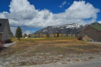 Home for sale: Lot 50 Stewart Country Club, Thayne, WY 83127