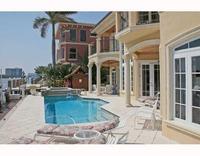 Home for sale: 7100 N.E. 8th Dr., Boca Raton, FL 33487