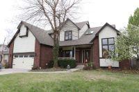 Home for sale: 10301 E. Peppertree, Wichita, KS 67226