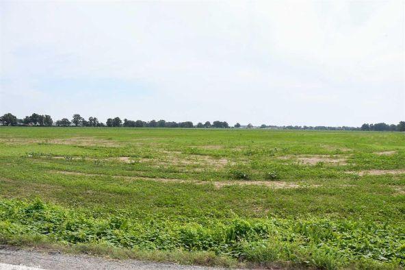 85 Acres Willow Rd., Jonesboro, AR 72404 Photo 3