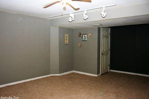 138 Greene 640 Rd., Paragould, AR 72450 Photo 33