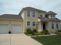 Home for sale: 35 Gaskill Drive, Tuckerton, NJ 08087