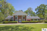 Home for sale: 703 Oakhurst St., Bastrop, LA 71220