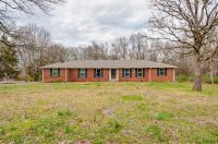 Home for sale: 3762 Pin Hook Rd., Antioch, TN 37013