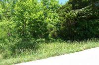 Home for sale: 000 South Main St., Fair Grove, MO 65648
