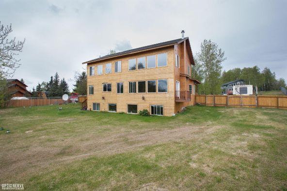 2436 Clements Dr., Anchorage, AK 99516 Photo 4