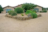 Home for sale: 25075 N. Verde Highlands (Reduced $76k) Trail, Paulden, AZ 86334