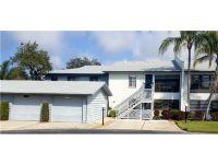 Home for sale: 7206 27th Avenue Dr. W., Bradenton, FL 34209