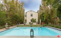Home for sale: 628 San Juan Ave., Venice, CA 90291