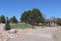 Home for sale: 201 Chelsey Ct., Garden City, KS 67846