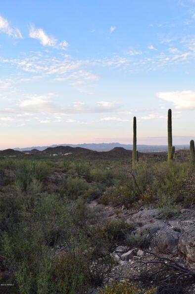 6tbd W. Sweetwater, Tucson, AZ 85745 Photo 12