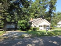 Home for sale: 404 S. Main St., Slocomb, AL 36375
