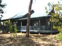 Home for sale: 2014 Bird Ln., Overgaard, AZ 85933