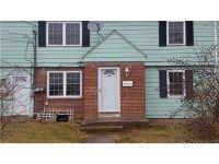 Home for sale: 2367 Corbin Ave., New Britain, CT 06053