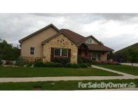 Home for sale: 526 Marlin Dr., Abilene, TX 79602