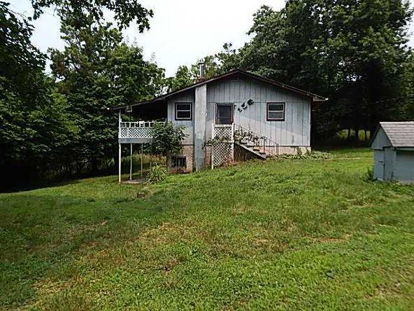 1947 Cr 302 Rock House Rd. Rd, Eureka Springs, AR 72632 Photo 3