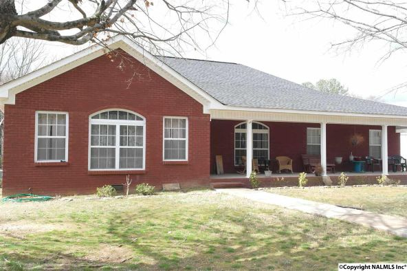 22195 Hays Mill Rd., Elkmont, AL 35620 Photo 2