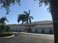 Home for sale: 6326 Grand Oak Cir., Bradenton, FL 34203