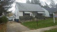 Home for sale: 231 Home Avenue, Itasca, IL 60143
