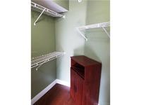 Home for sale: 9645 N.W. 1st Ct. # 1205, Pembroke Pines, FL 33024