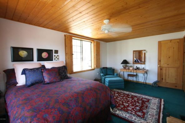 12671 N. Loma Linda Ext, Mount Lemmon, AZ 85619 Photo 31