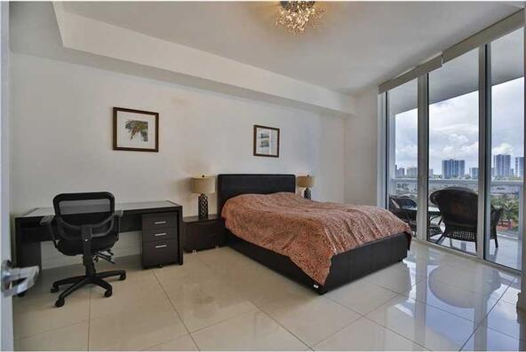18101 Collins Ave. # 808, Sunny Isles Beach, FL 33160 Photo 26