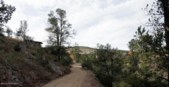 3015 Southpark, Prescott, AZ 86305 Photo 21
