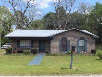 Home for sale: 714 Auction St., Brewton, AL 36426