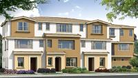 Home for sale: 955 HuntingtonLane, San Jose, CA 95136