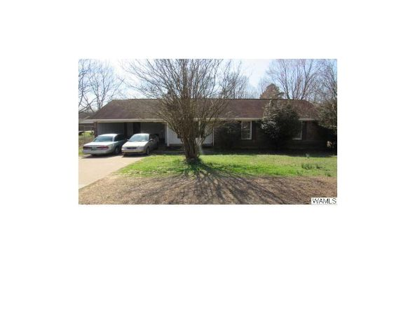 4101 Mitt Lary Rd., Northport, AL 35475 Photo 3