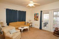 Home for sale: 31105 Harbour Vista Cir., Saint Augustine, FL 32080