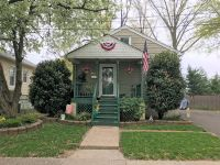 Home for sale: 437 N. Stiles St., Linden, NJ 07036