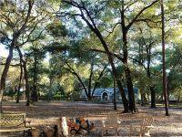 Home for sale: 19240 Clayton Trail, Altoona, FL 32702